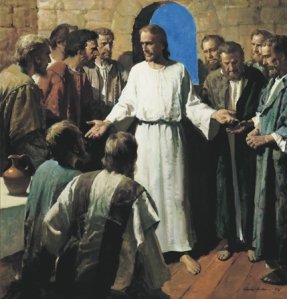 resurrected-christ