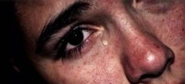 tears-770000-gallery