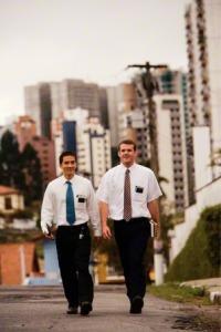 missionaries_4jermaine