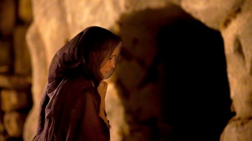 jesus-easter-821723-gallery