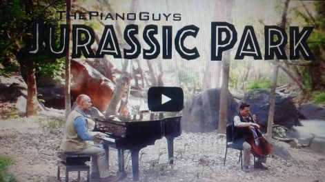 pianoguys